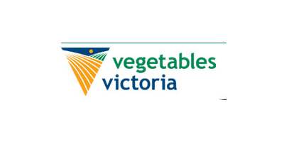 Vegetable Growers' Association of Victoria Inc.