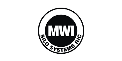 MWI Silo Systems Inc.