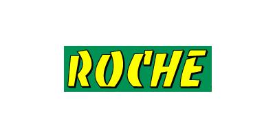 ROCHE Ltd