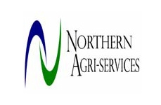 Northern Agri-Services, Inc.