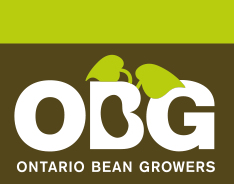 Ontario Bean Growers