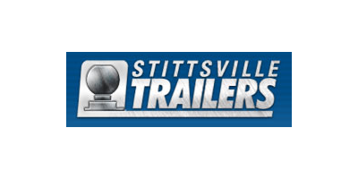 Stittsville Trailers Inc.