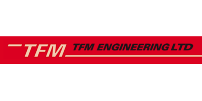TFM Engineering Ltd