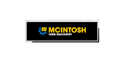 Mcintosh Bros Engineers Ltd