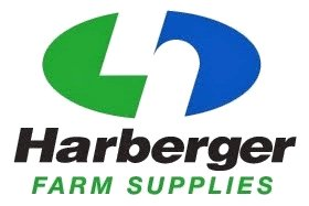 Harberger Farm Supplies