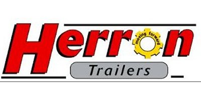 Herron Engineering Ltd
