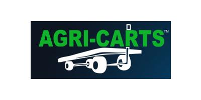 Agri-Carts
