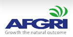 Afgri Equipment