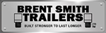 Brent Smith Trailers LTD