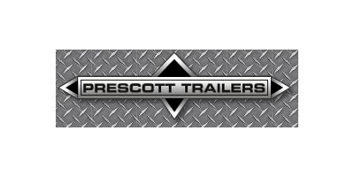 Prescott Trailers Ltd