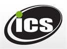 ICS Farm Machinery