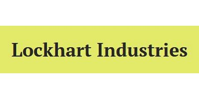 Lockhart Industries Ltd