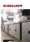 Enclosed Belt Conveyor Brochure