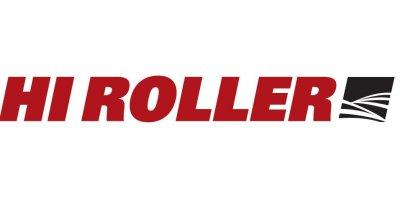 Hi Roller