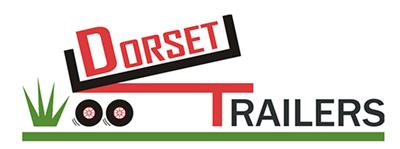 Dorset Trailers