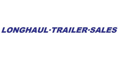 Longhaul Trailer Sales Inc.