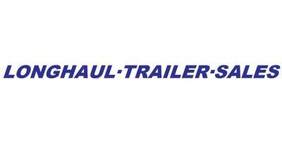 Longhaul Trailer Sales Inc.