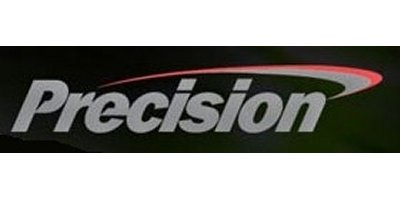 Precision Products Inc.