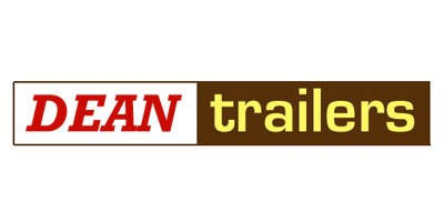 Dean Trailers Australia Pty Ltd.