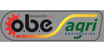 OBE Waste & Agri Engineering Ltd.