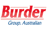 Burder Industries Pty Ltd.