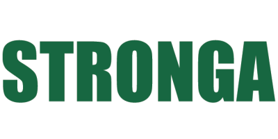Stronga Ltd
