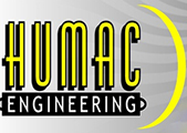 Humac Engineering
