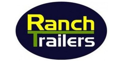 Ranch Trucks & Trailers Ltd
