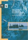 Sustainability Criteria for Fisheries Subsidies : Options for the WTO and Beyond