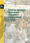 Integrated Assessment of the Impact of Trade Liberalization : A Country Study Viet Nam Rice Sector
