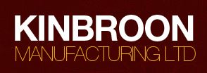 Kinbroon Manufacturing Ltd