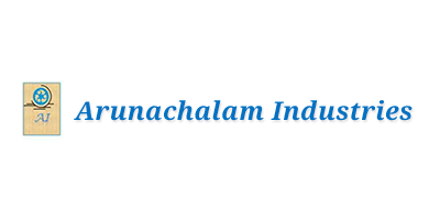 Arunachalam Industries