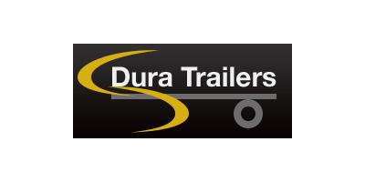 Dura Trailers