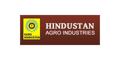 Hindustan Agro Industries