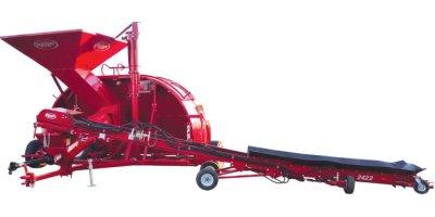 Model REG - Grain Bagger