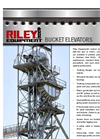 Farm Duty Bucket Elevators Brochure