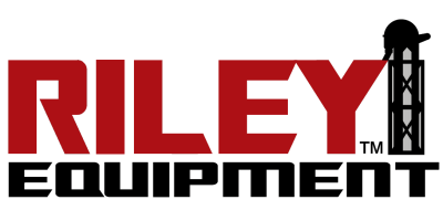 Riley Equipment, Inc.