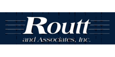 Routt and Associates, Inc.
