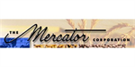 The Mercator Corporation