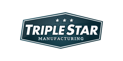 Triple Star Manufacturing Ltd.