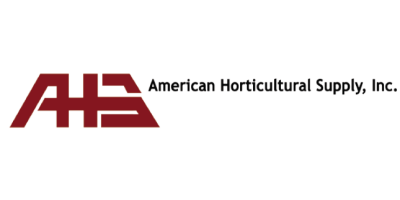 American Horticultural Supply, Inc. (AHS)