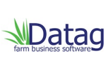 Datag - Farm Accountant Software