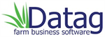 Datag - Farm Consultant Software