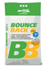 Neutrog - Model BB - Bounce Back
