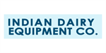 Indian Dairy Equipment Co.