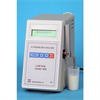Model Laktan 500 - Milk Analyzers