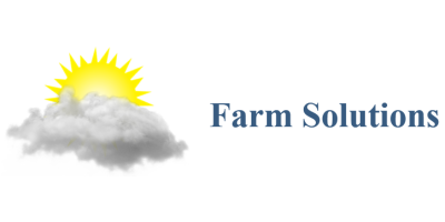 Farm Solutions Ltd