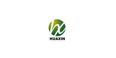 ShanDong HuaXin Machinery Co.,Ltd.