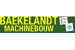 Baekelandt Machinebouw