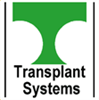 Transplant Systems Pty Ltd.
